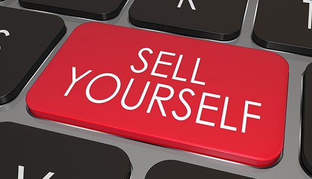 three-ways-to-sell-yourself-to-employers-if-youe28099re-shy